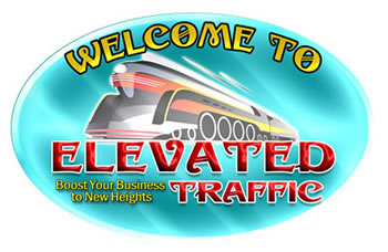 http://www.elevatedtraffic.com/images/ET2/welcome.jpg